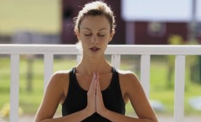 Hebraica - Yoga